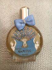 Miniature Parfum Ancienne RANCÉ Ramses