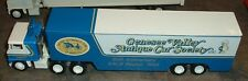 Genesee Valley AACA Car Show '83 Winross Truck