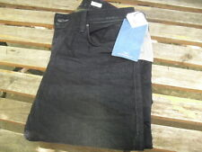 SALSA Jeans Slim Lima Euro Sizes 36 , 37 & 38 - Portugal Design