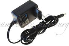Netzteil NAZ NSA-0121F05EU 5V DC 2,0A Stecker 5,5 x 2,0mm
