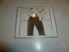 SHERYL CROW - All I Wanna Do - Rare 1994 UK A&M 3-track CD