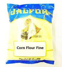 Jalpur - Farine de maïs fine - 1 kg
