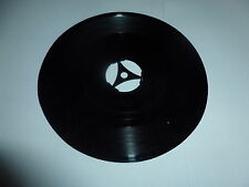 "TAKE THAT - Sure - UK 2-track 7"" Juke Box Vinyl Single"