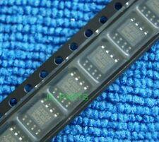 10pcs New Original TEA1532A TEA1532 SOP-8 NXP PHILIPS