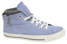 Converse Damen Sneaker mit Schnürung Denim günstig kaufen | eBay