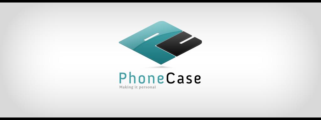 Case Land Pro