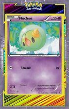 Nucléos - NB03:Nobles Victoires  - 50/101 - Carte Pokemon Neuve Française