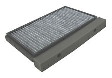 Pentius PHP8165 Cabin Air Filter