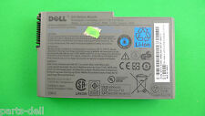 Genuine Dell Latitude D510 D500 D520 D530 D600 D610 Laptop Battery 53Wh C1295