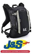 kriega R15 Moto Sac à dos sac à dos Valise TOURING déplacement R-15 Litre J&S