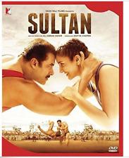 Sultan Bollywood Hindi Movie Salman Khan with English Subtitle