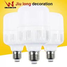 LED Energy Saving Light Bulb High Brightness
