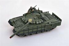 Modelcollect AS72103 Russian T-72B3 MBT Fertigmodell in 1:72