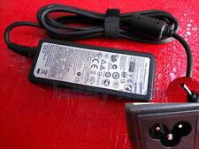 Original 19V 2.1A Charger Adapter for Samsung ATIV Book 9 Plus NP940X3G NP905S3G
