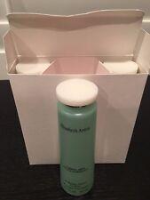 Brand NEW--(3-Pack) Elizabeth Arden Refining Toner for Normal Skin (6.8oz)