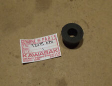 92075 080 Genuine Kawasaki nos Speedo Tacho Medidor amortiguador de goma H1 H2 KH Z900 Z