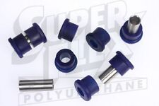 Superflex Rear Lower Outer Bush Kit for TVR Vixen/Tuscan/Late Griffith 400