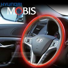 OEM Genuine Parts Heated Steering Wheel Kit for HYUNDAI 2012 2013 2014 2015 i40