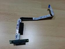 Connettore masterizzatore DVD per SONY VAIO VPCSB - PCG-41218M - VPCSB1S1E cable