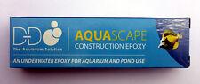 DD - Aquascape Purple Korallenkleber 113 4g