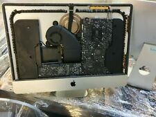 "Apple iMac 21.5"" A1418 Late 2012 i5 2.7GHz Fully Working Logic Board Motherboard"