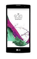 Teléfonos móviles libres gris LG LG G4