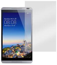 "Protector de Pantalla Hellfire Trading Cubierta para Huawei MediaPad M1 8.0 8"""