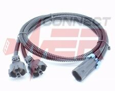 Knock Sensor Extension Wiring Harness LS1/LS6 to LS2 Conversion Adapter
