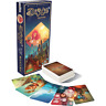 Dixit Expansion Pack 6 Memories Card Fun Family Game Original Libellud Odysey