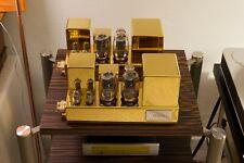 QUAD II Diamond Jubilee _ KT66 tube amp