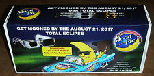 """Moon Pie - """"Get mooned by the August 21, 2017 Total Eclipse"""" new souvenir box"""