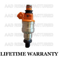 Bosch Fuel Injector for 91-94 Dodge 2.2 2.5  Lifetime Warranty 0280150665