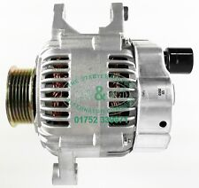 CHRYSLER GRAND VOYAGER 2.4 ALTERNATOR A1147