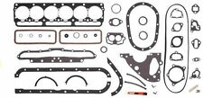 Full Engine Gasket Set 1958 1959 AMC & Rambler 196 OHV