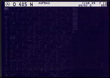 Mercedes O 405 N _ build _ 1997 _ SPARE PARTS CATALOG _ MICROFICHE _ Fich _ Catalog _ list