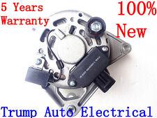 New Alternator fit Holden Commodore VS VT VX VY VU V6 engine LN3 3.8L 110A 95-04