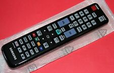 New OEM SAMSUNG LED TV REMOTE BN59-01068A UN46C6400RH UN55C6400 LN37C539F1H