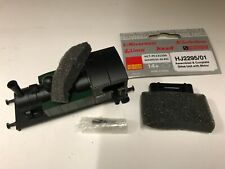 HJ2295/01 Jouef Spare Body Shell