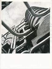 ROYAUME-UNI c. 1950 - Coryton Refinery Corringham Stanford-le-Hope - Div 7672