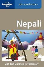 Nepali - by Mary-Jo O'Rourke and Bimal Shrestha (2008, Paperback, Revised)