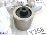 AIRFASCO  AN6H12A   MACHINE BOLT  NSN# 5306-00-206-6270 4 PCS
