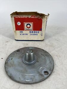 Vintage Delco Remy D4302 Bearing 1928966 NEW OLD STOCK
