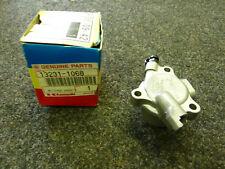 Kupplungsausrücker Zephyr 1100 Lagerverkauft Kawasaki Orginal 13231-1068