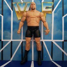 Big Show - Elite Series - WWE Mattel Wrestling Figures