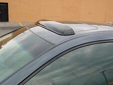 Sunroof Wind Deflector for 1990 - 2001 Acura Integra