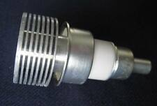 NOS: SIEMENS 2C39A transmitter tube HF Triode Senderöhre NEU