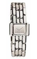 NEU Dolce & Gabbana Aristocratic Damen-Armbanduhr, D&G UVP 230,-€  (DW0470)