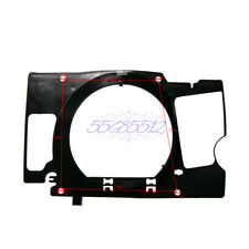 Flywheel Cover For Husqvarna 268 272 266 Parts 501659201