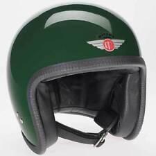 Plain Men Helmets with Custom Bundle