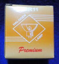 Premium M 00004000 R11 Ftd/Wc Halogen Lamp 12v 20W/30